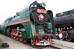 RailwaymuseumSPb-85.jpg