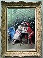 Raimundo de mandrazo y garreta, masqueraders, 1875-78.JPG