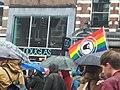 Rainbowflagatclimateprtest.jpg