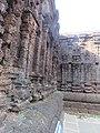 Rajarajeshwara Temple - Taliparamba 2018 (6).jpg