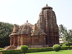 Rajarani Temple 2.jpg