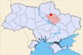 Rajon-Lochwyza-Ukraine-Map.png