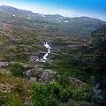 Rallarvegen - panoramio (2).jpg