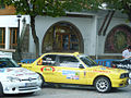 Rally Principe de Asturias (6155906675).jpg