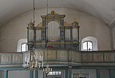 Fil:Ramdala kyrka Orgel 01.jpg