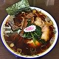 Ramen Souemon, Nagaoka.jpg
