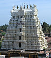 Rameswaram temple (1).jpg