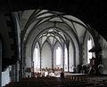 Ramoschkirche.jpg