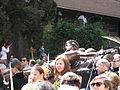 Rams 2014 a Santa Agnès P1240021.jpg