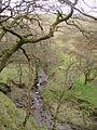 Rams Clough - geograph.org.uk - 368262.jpg