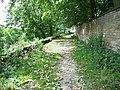 Ramsden Mill Lane, Linthwaite - geograph.org.uk - 856505.jpg