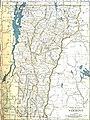 Rand McNally Map of Vermont.jpg