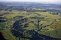 Randecker-Maar aerial NSG Schwaebische-Alb.jpg