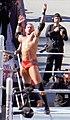Randy Orton WrestleMania 31.jpg