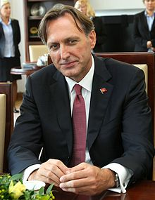 Ranko Krivokapić Senate of Poland.jpg