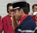 Raph Pompier copie.png