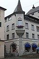 Rapperswil , Switzerland - panoramio (9).jpg