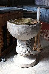 Fil:Rasbokils kyrka int08.jpg