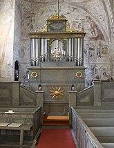 Fil:Rasbokils kyrka int09.jpg