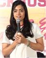 Rashmika M DC PM02.png