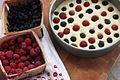 Raspberry Buttermilk Cake (3686964489).jpg