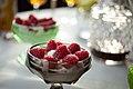 Raspberry Dessert (4870785009).jpg
