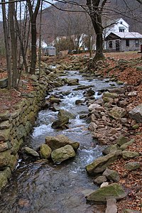 Rattling Run looking upstream in Gordon.JPG