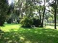 Ravensburg Alter Friedhof 3.jpg