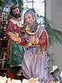 Ravensburg St Christina Krippe Könige 2.jpg