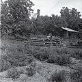 Ray farm 1940s Ashland Alabama 010.jpg