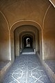 Rayen Citadel3, Kerman - 4-5-2013.jpg