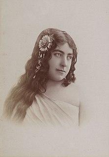 Georgette Bréjean-Silver