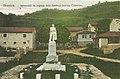 Razglednica Dolancev 1907.jpg