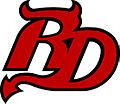 Rd logo medium.jpg