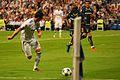 Real Madrid v Tottenham Hotspur (5593698332).jpg