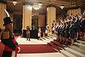 Reapertura del Teatro Colón - En el foyer.jpg