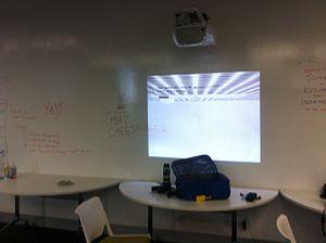 RecentChangesCamp2012 Canberra 018.JPG