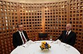 Recep Tayyip Erdoğan and George Papandreou, Greece May 2010 11.jpg