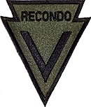 Recondo Pocket Badge.jpg