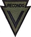 Recondo Pocket Badge.jpg