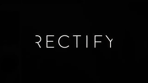 Rectify series logo.png