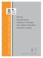 Recueil des principaux indicateurs d'analyse des relations éducation formation-emploi.pdf