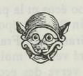 Recueil général des sotties, éd. Picot, tome I, page 276.png