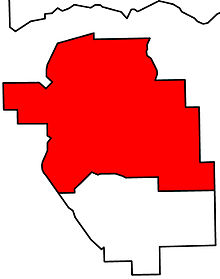 RedDeerNorth in Red Deer.jpg