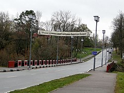 Red Bridge (Polotsk).jpg
