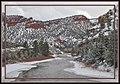 Red Canyon Colorado - panoramio.jpg