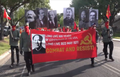 Red Guards Austin.png