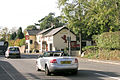 Red Lion, Bonvilston - geograph.org.uk - 272215.jpg