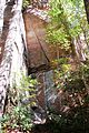 Red River Gorge - Pebble Beach - Welcome to Ole Kentuck.jpg