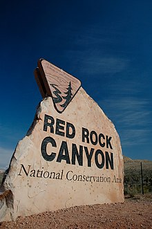 Red Rock Canyon sign.jpg
